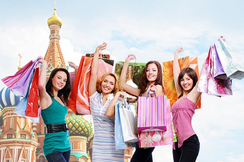 Tìm hiểu về nhu cầu của khách du lịch mua sắm